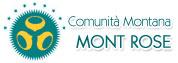Unité des Communes valdôtaines Mont-Rose
